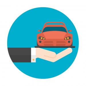 transferencia de vehiculos en murcia